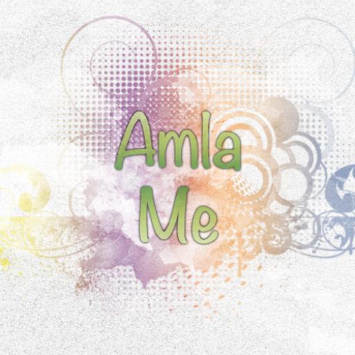 AmlaMe